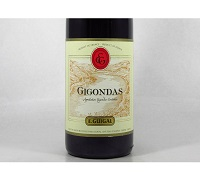 Gigondas2.jpg