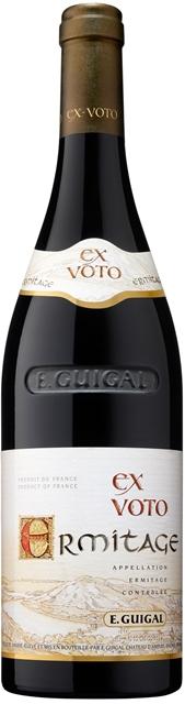 Guigal_Ex-Voto-RG.jpg