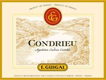 label_condrieu.png