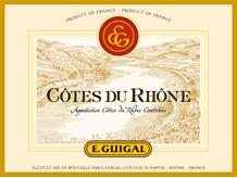 label_cotes_du_rhone.png