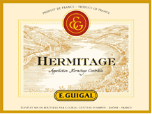 label_hermitage.png