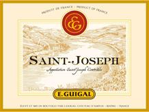 label_saint-joseph.png